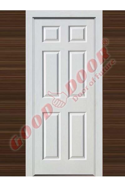 GD6 - HDF Door