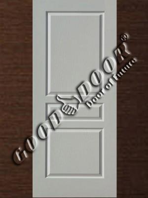 Door Skin HDF